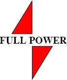 CTCP Full Power
