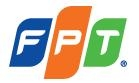 Công ty Cổ phần FPT  (FPT Corp)
