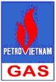 TCT Khí Việt Nam - CTCP