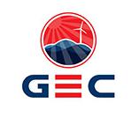 CTCP Điện Gia Lai