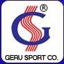 Công ty Cổ phần Thể thao Ngôi sao Geru (GERU STAR SPORT CO.)