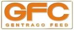 Công ty Cổ phần Thủy sản Gentraco