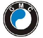 Công ty cổ phần Ô tô Giải Phóng  (GMC JSC )