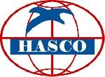Công ty Cổ phần HAPACO Hải Âu (Hasco)