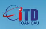 CTCP Kỹ Thuật Điện Toàn Cầu