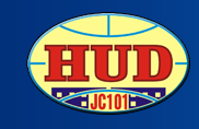 CTCP Xây dựng HUD101 (HUD101)