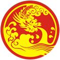 CTCP Bia Hà Nội - Hải Dương