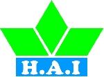 CTCP Nông Dược H.A.I