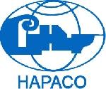 CTCP Tập Đoàn Hapaco