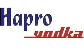 CTCP Rượu Hapro