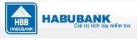 Ngân hàng Thương mại Cổ phần Nhà Hà Nội (HabuBank)