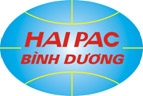 Công ty Cổ phần Bao bì PP Bình Dương (HaiPac Bình Dương )