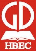 CTCP Sách - Thiết Bị Trường Học Hà Tĩnh
