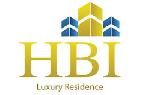 Công ty Cổ phần HBI (HBI)