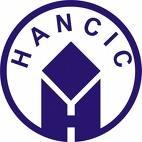 Công ty Cổ phần Đầu tư - Xây dựng Hà Nội (Hancic)