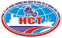 CTCP TM - DV Vận Tải Xi Măng Hải Phòng