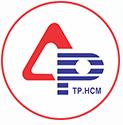 CTCP Công trình Cầu phà TP.HCM