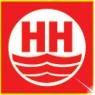 Công ty cổ phần Văn phòng phẩm Hồng Hà (HONG HA JSC)