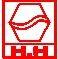 Công ty Cổ phần Hồng Hà Long An (HONGHALA)
