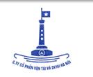 CTCP Vận tải và Dịch vụ Hàng hóa Hà Nội