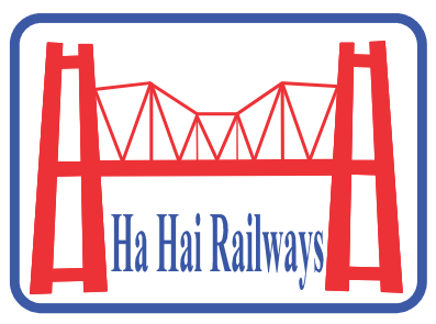 CTCP Đường sắt Hà Hải