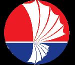 CTCP Đầu tư Dịch vụ Hoàng Huy