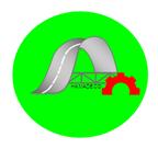 CTCP Quản lý và Khai thác Hầm Đường Bộ Hải Vân (HAMADECO)