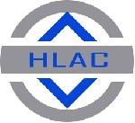 Công ty Cổ phần Hữu Liên Á Châu (HLA CORP)