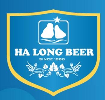 CTCP Bia & Nước Giải Khát Hạ Long
