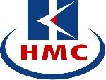 CTCP Kim Khí Tp.HCM - Vnsteel