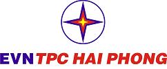 CTCP Nhiệt Điện Hải Phòng