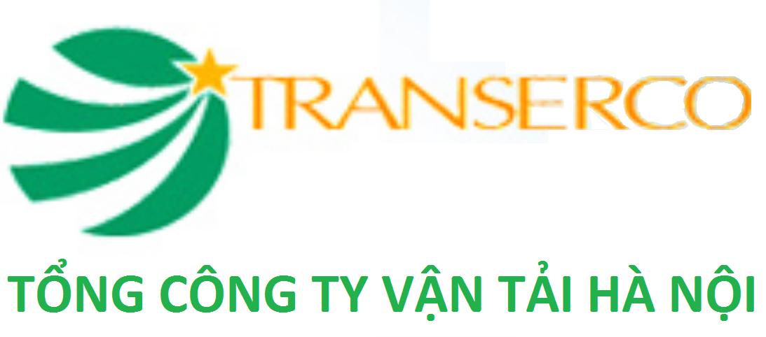 CTCP Xe điện Hà Nội