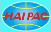 Công ty Cổ phần Bao bì PP (HAIPAC)