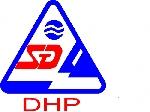 Công ty Công ty Cổ phần Thủy điện Đăk Đoa (DHP, JSC)