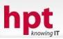 Công ty Cổ phần Dịch vụ Công nghệ Tin học HPT (HPT)