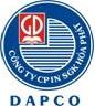 CTCP In Sách Giáo Khoa Hòa Phát