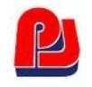 Công ty Cổ phần Hưng Vượng (PJ CO.)