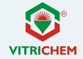 CTCP Hóa Chất Việt Trì