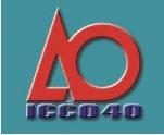Công ty Cổ phần Đầu tư và Xây dựng 40 (ICCO 40)