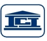 Công ty Cổ phần Đầu tư và Xây dựng Công nghiệp (ICIC)