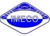 Công ty Cổ phần Cơ khí và Xây lắp Công nghiệp (IMECO JSC)