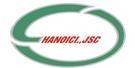 Công ty Cổ phần Xây dựng Cầu đường Hà Nội (HANOCI.,JSC)