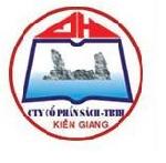 CTCP Sách Thiết Bị Trường Học Kiên Giang