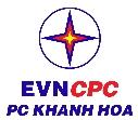CTCP Điện Lực Khánh Hòa