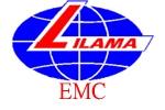 CTCP Cơ Khí Lắp Máy Lilama