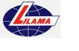 CTCP Lilama 45.4