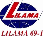 CTCP Lilama 69-1