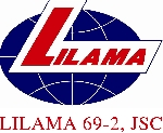 CTCP Lilama 69-2