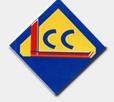 Công ty Cổ phần Xi măng Lạng Sơn (LCC)
