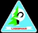 CTCP Dược Lâm Đồng (LADOPHAR)